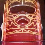 Rotlichtmaske-web
